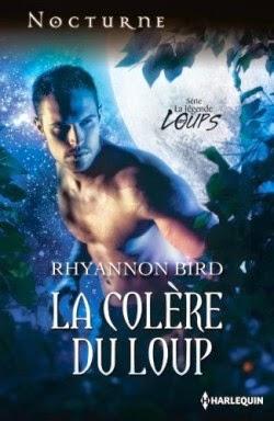 http://lachroniquedespassions.blogspot.fr/2013/11/la-legende-des-loups-tome-4-la-colere.html#more%23