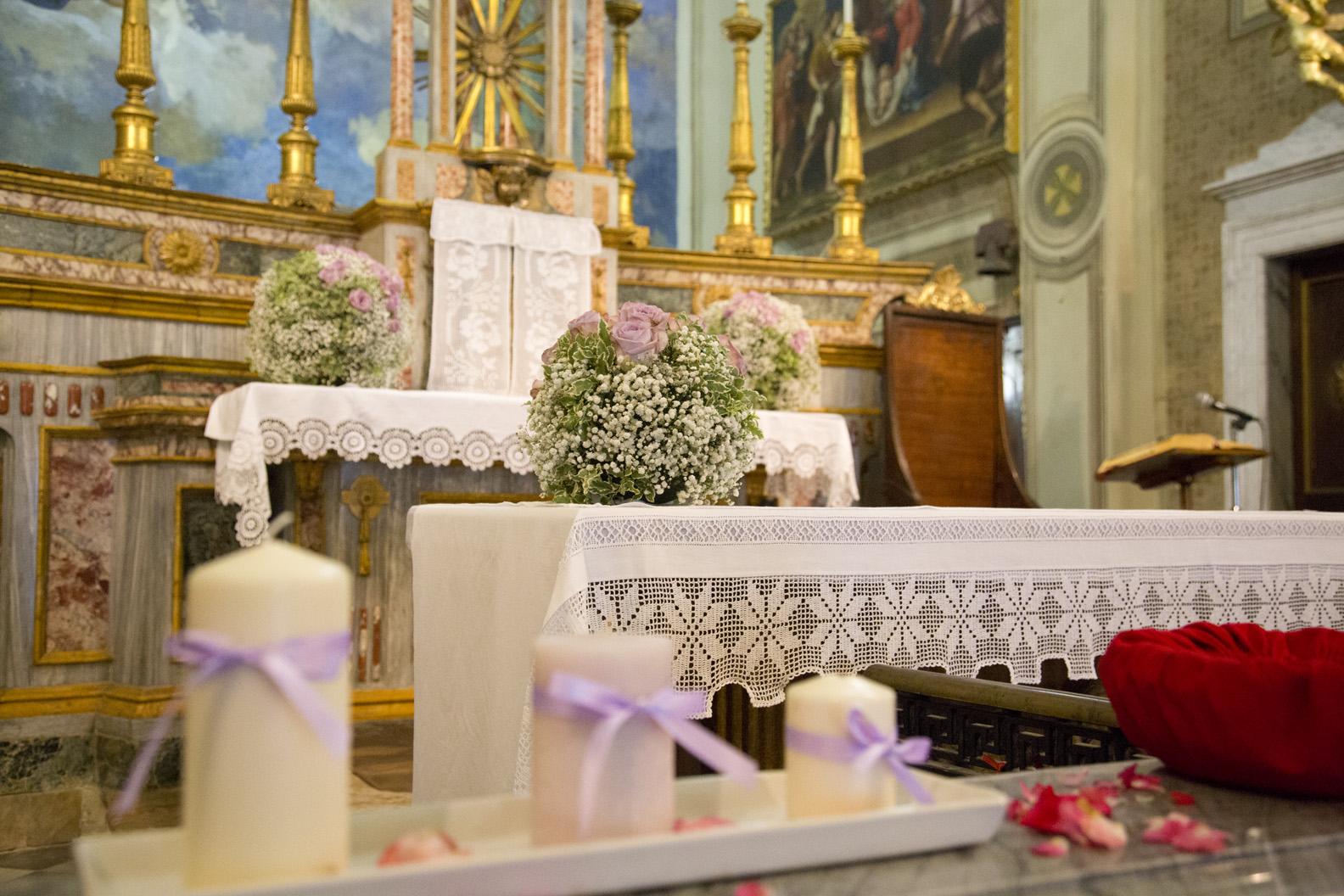 http://www.ilblogdisposamioggi.com/2013/09/matrimoniodafavola.html