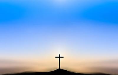 "لفظ ""عیسائی""  اوراسکا استعمال | ارسؔلان الحق"