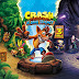 Review - CRASH BANDICOOT N.SANE TRILOGY - Triple Woah!
