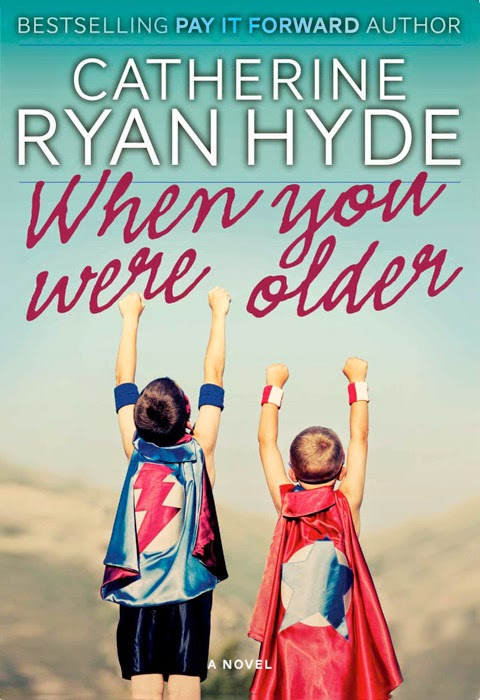 http://www.amazon.com/When-Were-Older-Catherine-Ryan-ebook/dp/B00A2ZW1A0/ref=sr_1_1?s=digital-text&ie=UTF8&qid=1401544281&sr=1-1&keywords=when+you+were+older+by+catherine+ryan+hyde