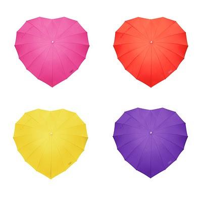 277b4b1b6 Decor em Tudo  O amor está no ar e o coração