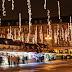 Como vestir: Mercado de Navidad de la Plaza Mayor