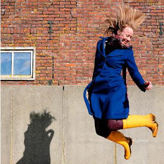 Yvonne Roos Ontwerper poster Wim Helsen