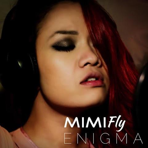 Mimifly - Enigma MP3
