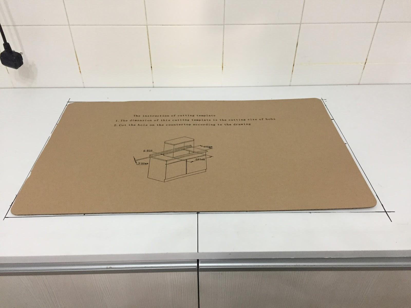 signature kitchen kuala lumpur