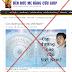 Nhà thờ Thái Hà tiếp tục ủng hộ cho Trần Huỳnh Duy Thức