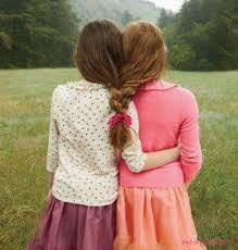 كيف تميز بين الصديق الحقيقي والصديق المزيف؟