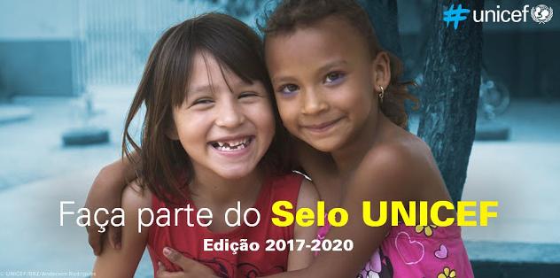 Municípios do sertão alagoano aptos ao Selo Unicef  2017-2020 ainda não formalizaram a adesão