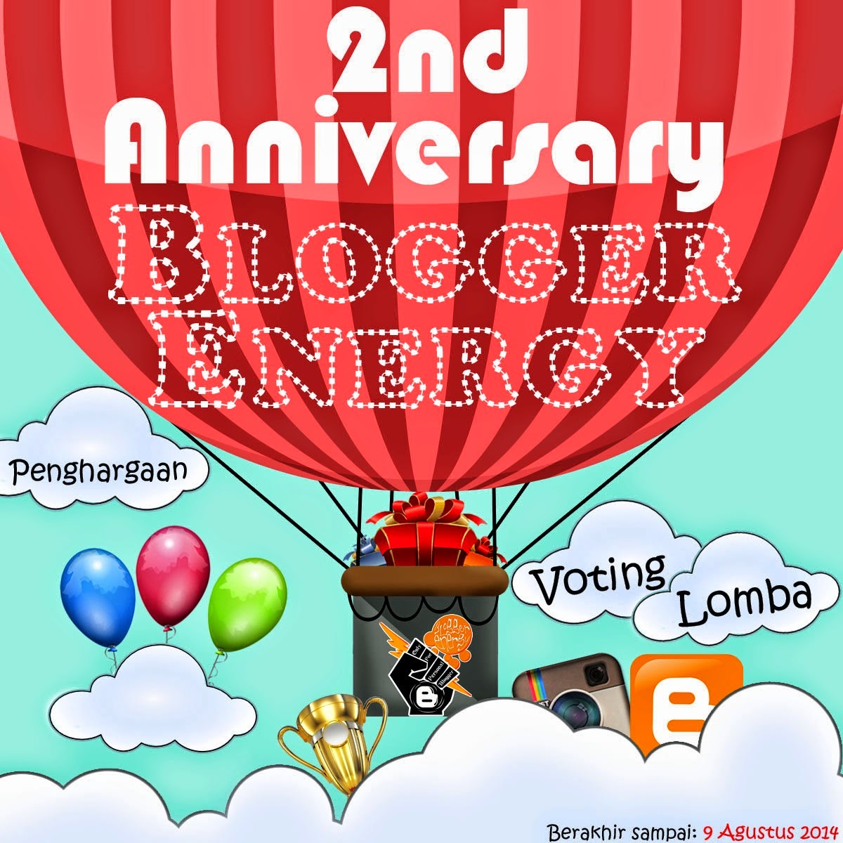 http://www.bloggerenergy.com/2014/07/2nd-anniversary-blogger-energy.html