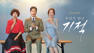 Drama Korea The Miracle We Met Episode 14 Subtitle Indonesia