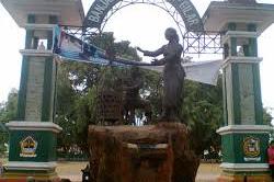 Sejarah Asal Usul Berdirinya Kabupaten Banjarnegara Jawa Tengah