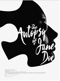 The Autopsy Of Jane Doe, English Movie, English Film, Movie Review, English Movie Review, Filem, Sinopsis Filem The Autopsy Of Jane Doe, Ulasan Filem The Autopsy Of Jane Doe, 2016, Pelakon Filem The Autopsy Of Jane Doe, The Autopsy Of Jane Doe Cast, Emile Hirsch, Brian Cox, Ophelia Lovibond, Olwen Kelly, Michael Mc Elhatton, Poster Movie The Autopsy Of Jane Doe, My Opinion, My Feeling,