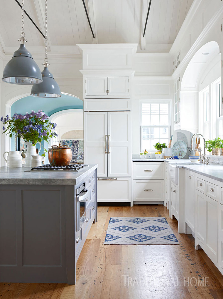 beautiful-homes/spacious-family-home-nantucket