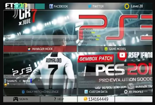 download first touch soccer 2019 fts19 mod ps3 full transfer 2019 apk data obb mod ps3 full transfer 2019 apk