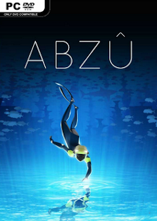 Download ABZU Cracked Free PC Game Full Version