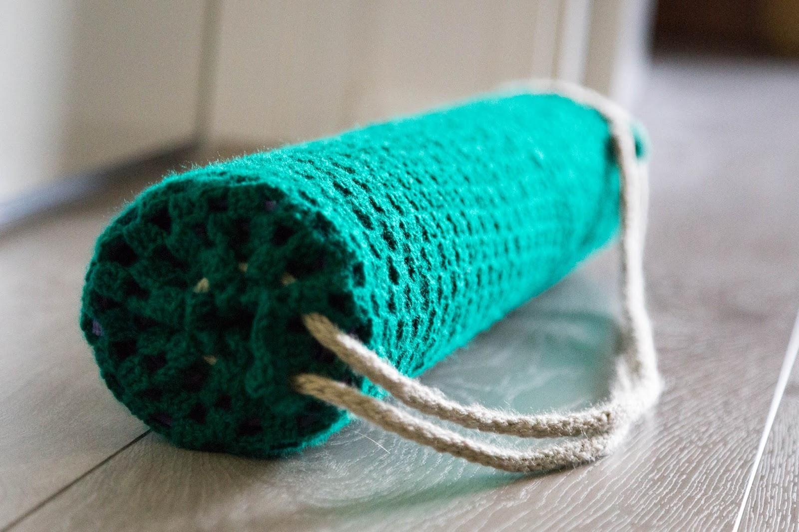 wendys woollys