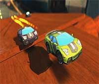 لعبة سباق سوبر توي كارز Super Toy Cars