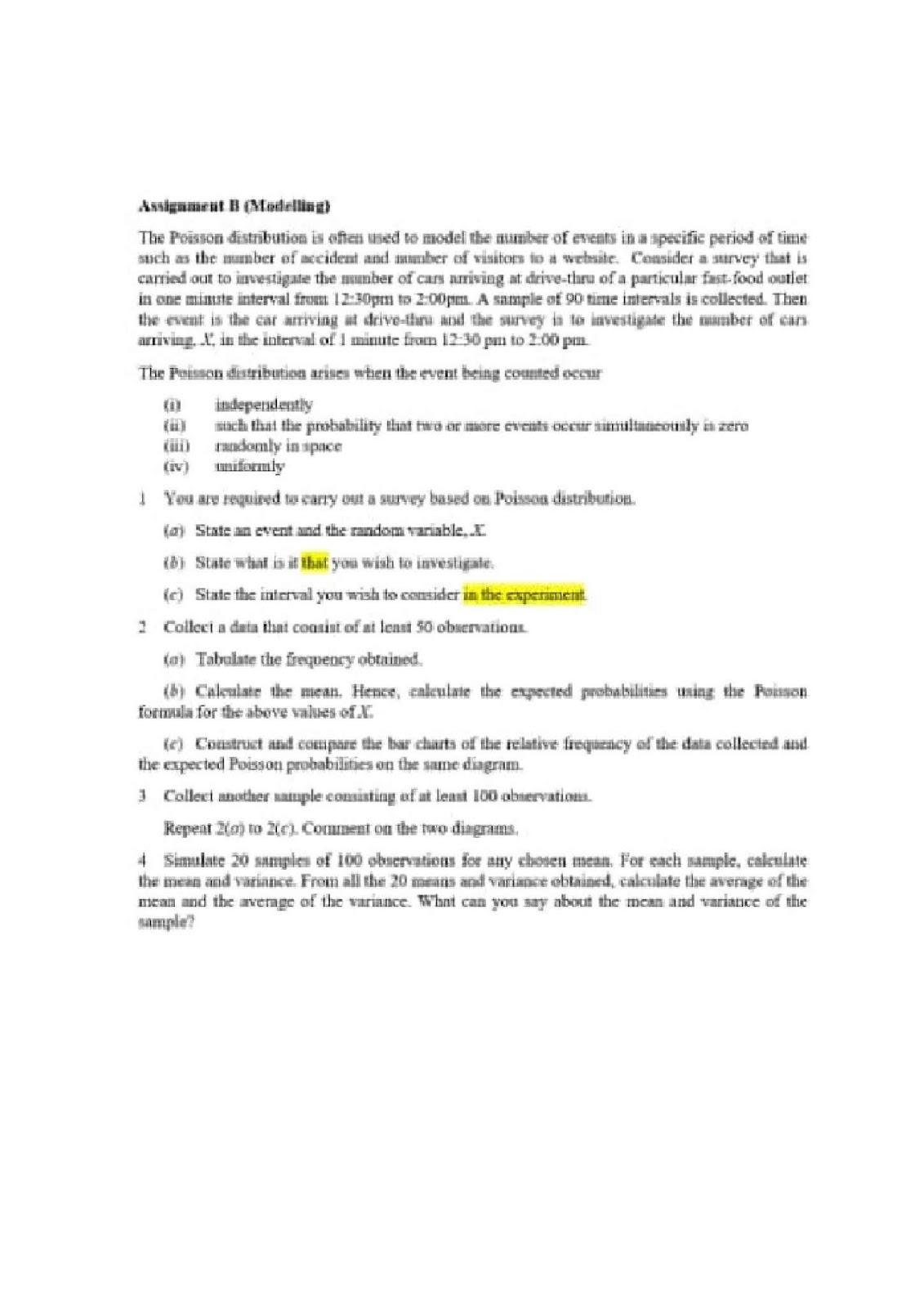 mathematics m coursework stpm 2017 term 2