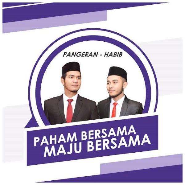 Eksklusif Bersama Bung Pangeran, Calon PPMI 1 Masa Bhakti 2017-2018