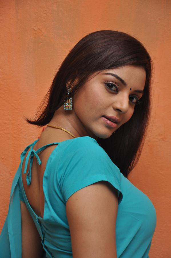 Kalai Vendhan Movie New Photos | Ajay | Sanam Shetty | New