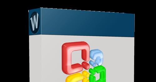 microsoft toolkit 2.5 2 full version download