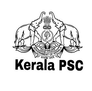 Kerala PSC Recruitment 2017 | Govt Jobs in Kerala | @www.keralapsc.gov.in