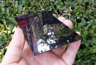 LCD Touchscreen Caterpillar S60 Outdoor Phone New Original