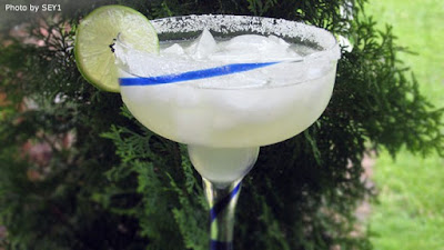 http://allrecipes.com/recipes/14933/drinks/cocktails/margaritas/?page=2