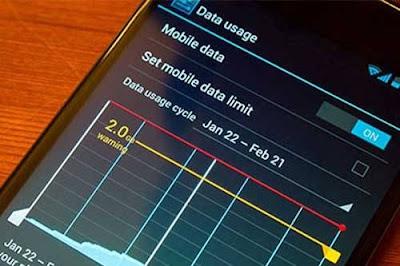 tips-hemat-kuota-data-4g