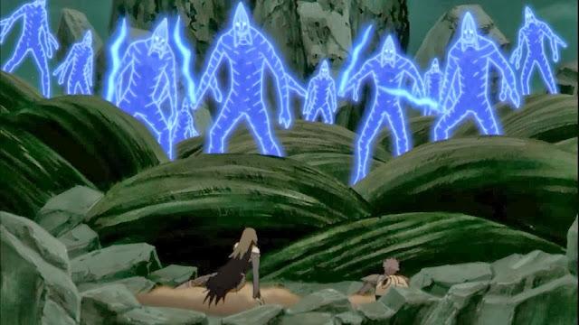 Download Naruto 339 Sub Indo - esicersarna