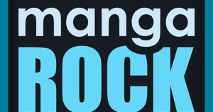 manga rock definitive premium apk download