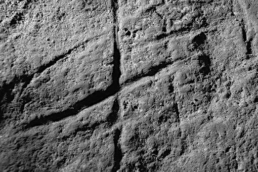 Nos ancêtres les plus anciens faisaient preuve de créativité et d'abstraction