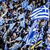 Κλάμα και οργή σε όλη την Ελλάδα για τις χαρές και τα πανηγύρια στις Πρέσπες (photos+video)