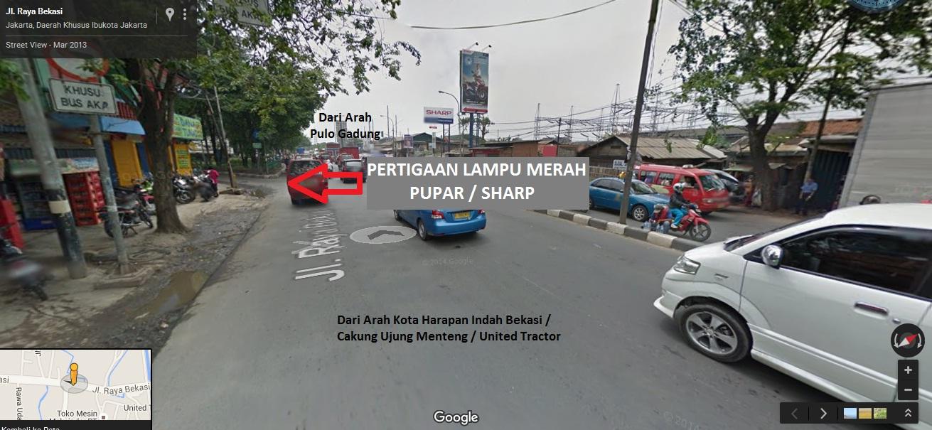 Agus Supriyanto's Blog: 09/01/2015 - 10/01/2015