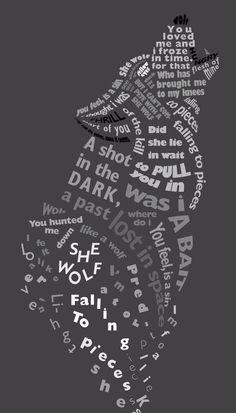 60+ Inspirational Lone Wolf Quotes (2019) | TopiBestList