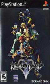 ec5c6887 6ed6 478c 8989 3b516d05e55a 1.49bbeb2e7520224c66e311caad6e085b - Kingdom Hearts II PS2