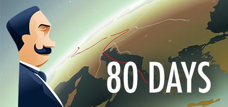 [2015][Inkle] 80 Days [v1.16.1g]