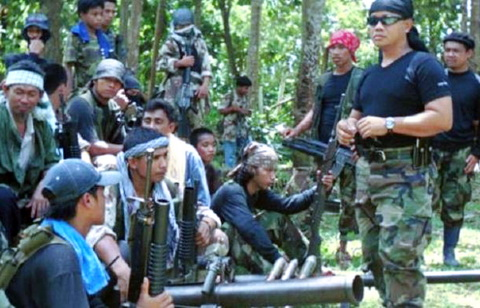 Mendengar Berita 10 WNI Disandera Kelompok Abu Sayyaf, Begini Reaksi Jokowi