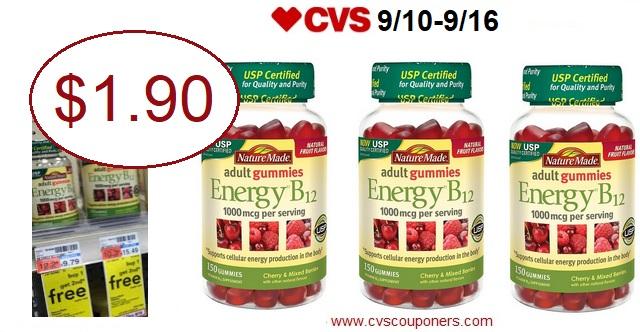 http://www.cvscouponers.com/2017/09/nature-made-energy-b12-adult-gummies.html