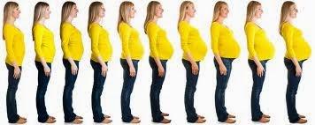 la nouvelle vie pendant la grossesse :sports,Nutrition,L'hygiène personnelle,sexe ,voyages,Vêtements,