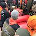 PKS Gelar Aksi Solidaritas untuk Korban Banjir Bima