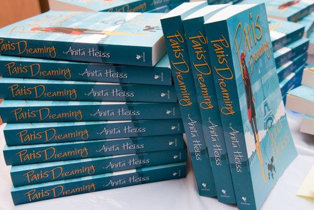 Anita Heiss Blog I M Grateful That Paris Dreaming Is border=