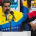 Maduro acusa a Uribe y Colombia responde