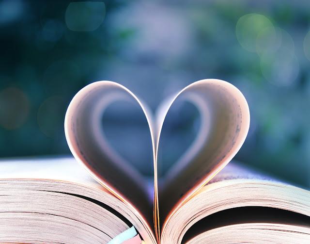 A beautiful Love Story...