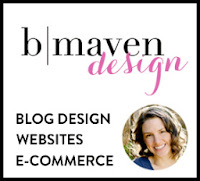 The Blog Maven for Great blog tips