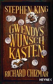 https://www.randomhouse.de/Buch/Gwendys-Wunschkasten/Stephen-King/Heyne/e532121.rhd