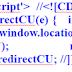 Kode HTML untuk menghilangkan CTRL+U untuk blogger