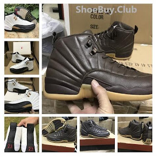 cheap wholesale nike shoes,wholesale nike jordan shoes,cheap nike