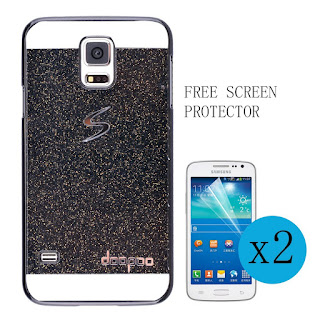 http://www.amazon.com/Samsung-TM-Bling-Diamond-Rhinestone/dp/B00VLW7M9I/ref=cm_cr_pr_product_top?ie=UTF8